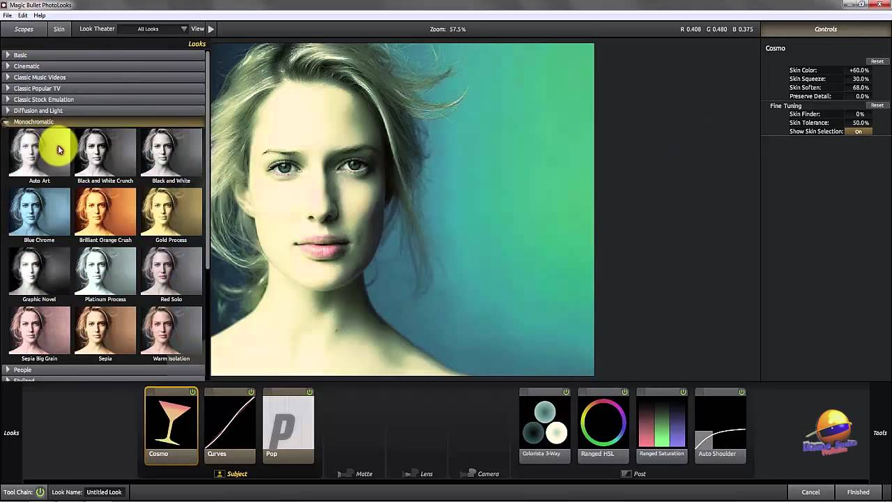 how to add bullets photoshop