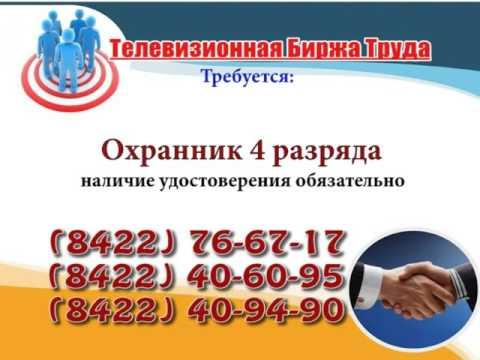 продажа ваз 2107 на авито ру