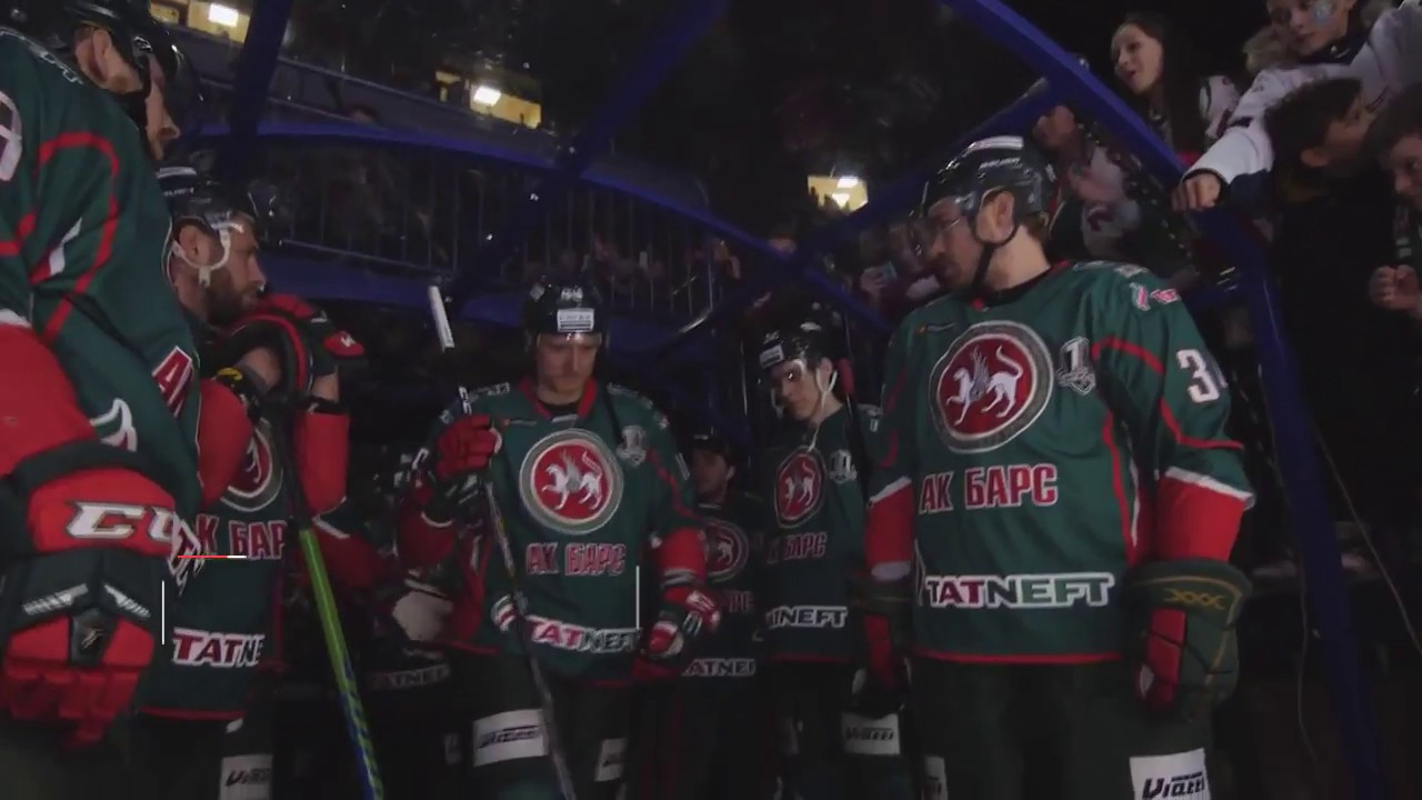 Прогноз на матч ЦСКА - Барыс