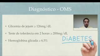 De acontece repente diabética neuropatia a