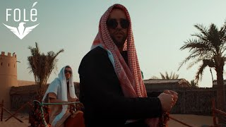 Shaolin Gang - Dubai (Official Video)