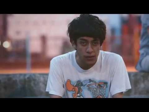 ETÉ & LOS PROBLEMS - Jordan - El Éxodo (2014)