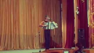 "Дмитрий Иващенко - ""Деревня моя"""