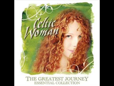 Celtic Woman - Pie Jesu Lyrics | MetroLyrics