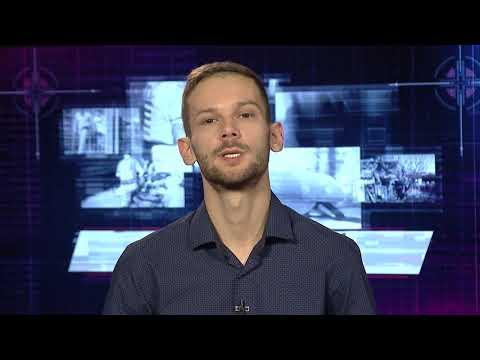Телеканал TV5: Хроніка подій від 12.12.2020