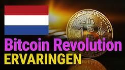 Bitcoin Revolution Ervaringen 2019: Oplichterij of betrouwbaar? Live resultaten