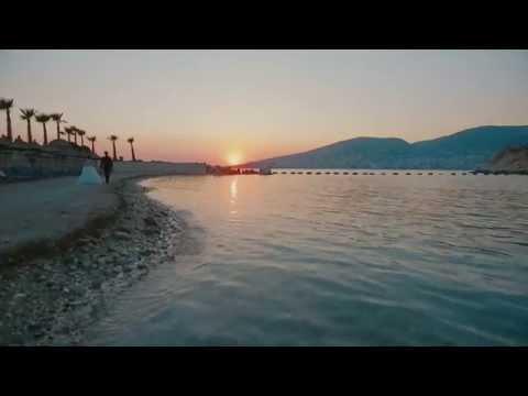 Wedding Video - Edna & Albano - Albania