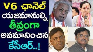 Vinod, Vevek, Chennur, Peddapalli, venkataswamy, Take One Media, Ba...