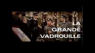 La gran juerga  (Trailer V.O)