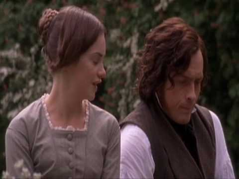 Jane Eyre Episode 4 Part 6: The End