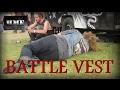 The Heavy Metal Jacket - A Brief History