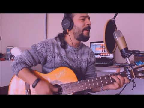 İki Keklik - Mustafa Gökhan Aydın