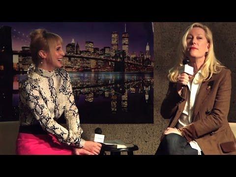 2014 Biennial: Zackary Drucker and Rhys Ernst with Justin Vivian Bond