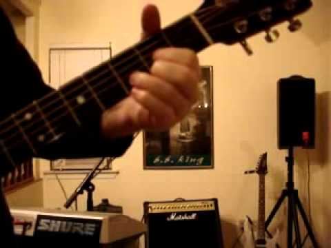 breathe-worship-song-lesson-acoustic-guitar-chords-practice---worship-guitar-lessons