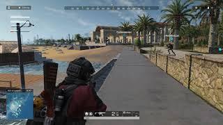 Lexand39s Dumb Ass Grenade