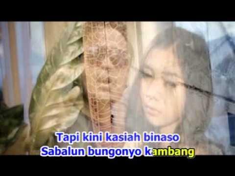 Lagu Minang~Windra - Melodi Cinto Partamo