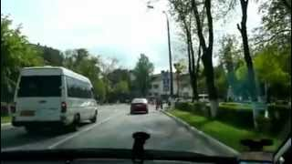 Обучение вождению автомобиля.mp4