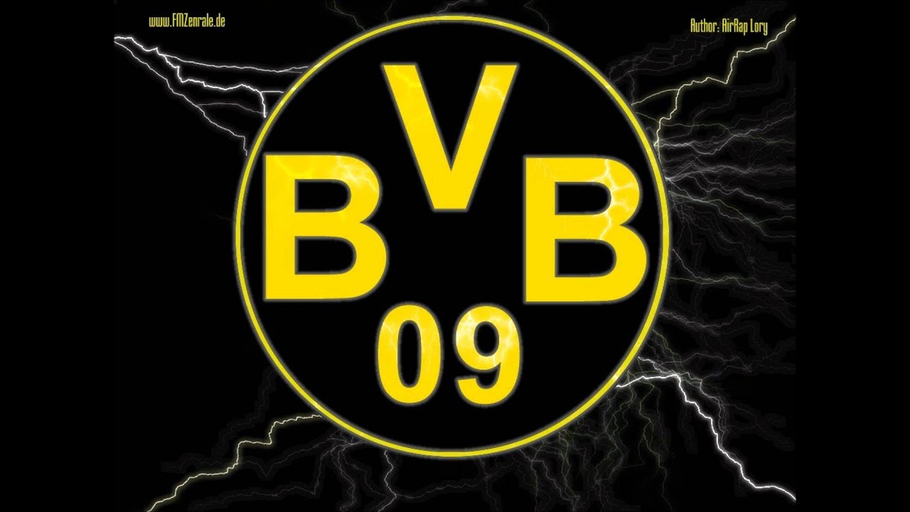 leonardo balerdi bvb fans kritisieren highlightvideos auf. Black Bedroom Furniture Sets. Home Design Ideas