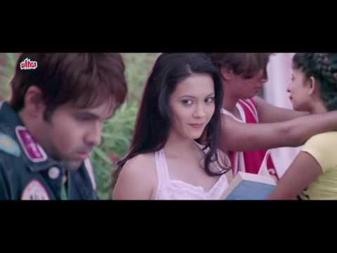 Meri Awargi  Good Boy Bad Boy 2007  1080p Hd Song720p