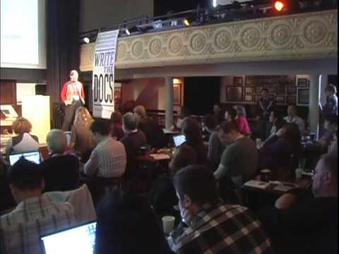 Motivating developers to write API documentation