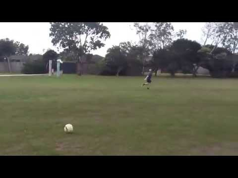 Australian Soccer in a Nutshell