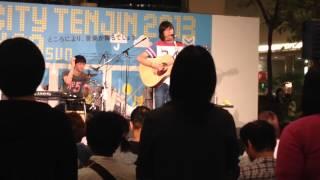 nicoten - 風天、空ヲ翔ケル
