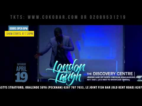 Video: Seyi Law – Hot Army Slap