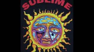 Watch Sublime Slow Ride video
