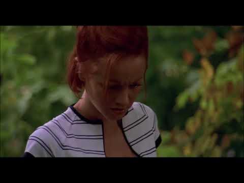 Francine's Death | Wrong Turn (2003)