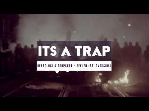 Beatologi & Kazkid - Rellen (ft. John Kho)