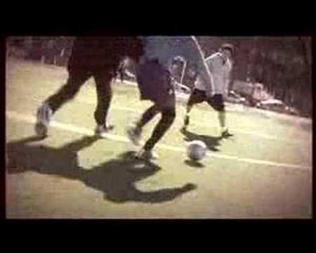 Denyo feat Nico Suave
