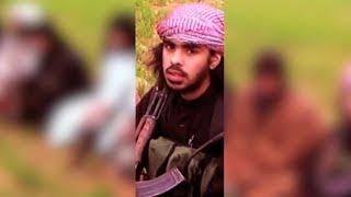 """مقاتل من تنظيم الدولة: """"كنت صايع ضايع وصليّت الفجر تحت تأثير الحشيش""""- (فيديو)"""