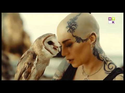 ким кардашьян домашнее секс видео :: VideoLike