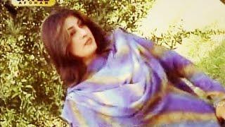 Azeem Khan - Walay De Umer Bande tang Kram