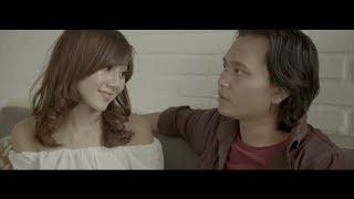 Yessy Diana - Ngenehang (Official Video Klip HD1080)