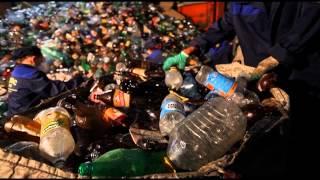 Как это работает - Переработка мусора в России(, 2012-10-09T21:01:57.000Z)