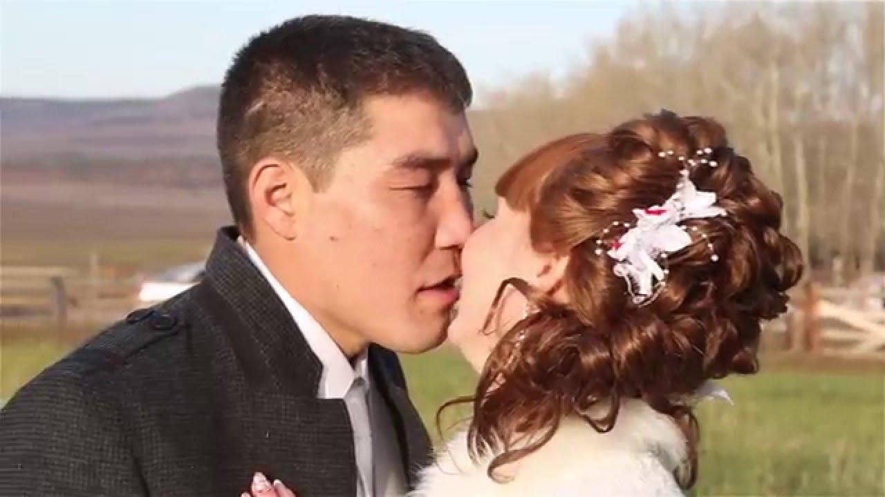 Поздравление на свадьбу на бурятском языке с переводом фото 20