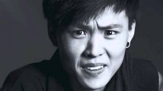 張瑋 - 為夢而來 [歌詞字幕][綜藝《中國好聲音》第三季主題曲][完整高音質]