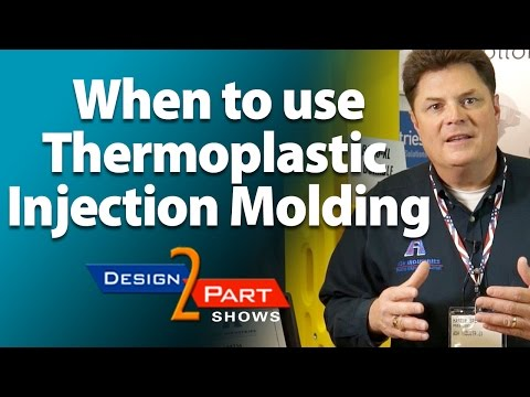 Plastic Injection Molding & Silicone Molding - Ash Plastic Molding