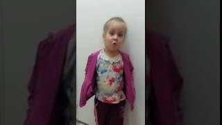 Смешные дети до слез. Самое смешное видео. Приколы дети.