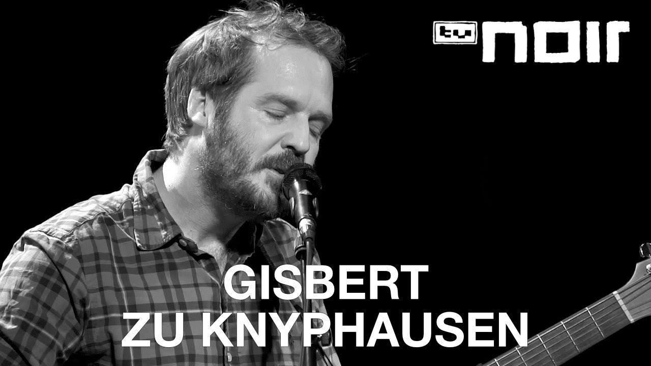 Gisbert Zu Knyphausen Sommertag