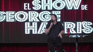 El Show de GH 12 de Dic 2019 Parte 4