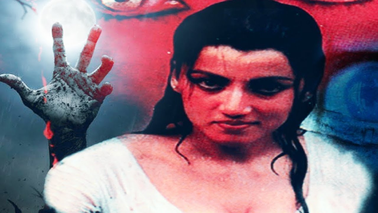 Download Khandala House   South Horror Movie Dubbed In Hindi