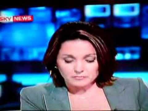 sky news live - photo #43