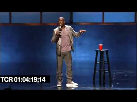 "Kevin Hart Laugh At My Pain ""SpongeBob"""