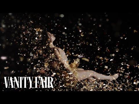 Filmmaker Pamela Romanowsky Brings a Baroque Masterpiece to Life, Makes It Rain Gold Coins