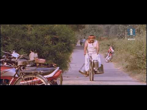 Kasmas Choliya Mein   Bhojpuri Movie Comedy Scene   Sapna: Kasmas Choliya Mein   Bhojpuri Movie Comedy Scene   Sapna