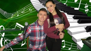 Мот feat. Ани Лорак - Сопрано  Style+(Cover) HD