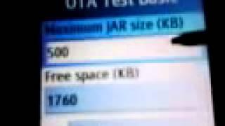 Web Whatsapp Java - YT