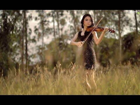 'S Wonderful! (Zubin Mehta) (Lyrics)  Romantic & Beautiful 4K Music Video Album!